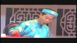 liveshow hoai linh kungfu 2009 (phan 16) - hoai linh