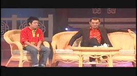 liveshow hoai linh kungfu 2009 (phan 3) - hoai linh