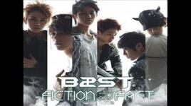 fiction (nhac chuong) - beast