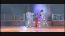 liveshow hoai linh kungfu 2009 (phan 14) - hoai linh