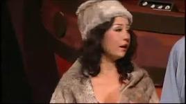 live show hoai linh - nhung ten cuop bien vung caribe (phan 3) - hoai linh