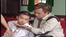cuoi vo cho chau (phan 2) - bao chung, hong to