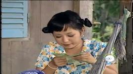 vo thang dau bay gio (phan 3) - hoai linh, thuy nga