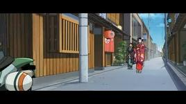 me cung trong thanh pho co (conan movie 07 phan 3/14) - detective conan
