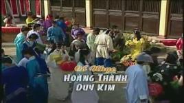 luong son ba & chuc anh dai (phan 1.1) - manh quynh