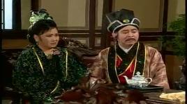 luong son ba & chuc anh dai (phan 1.3) - manh quynh