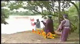 quan am xay cau (phan 1) - thanh kim hue (nsut), que tran