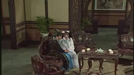 luong son ba & chuc anh dai (phan 2.6) - manh quynh