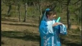 luong son ba & chuc anh dai (phan 2.3) - manh quynh