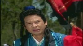 luong son ba & chuc anh dai (phan 1.2) - manh quynh