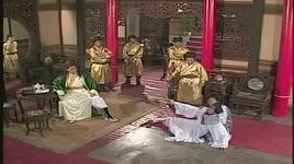 luong son ba & chuc anh dai (phan 2.9) - manh quynh
