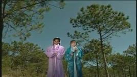 luong son ba & chuc anh dai (phan 2.1) - manh quynh