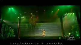 live show thoai my - tung canh phuong hong (phan 11) - thoai my (nsut)