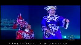 live show thoai my - tung canh phuong hong (phan 15) - thoai my (nsut)