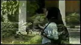 truong cu tinh xua - y phung, minh phung