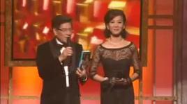 thien dang khong phai la day (phan 1) - thuy nga, chi tai, be ti