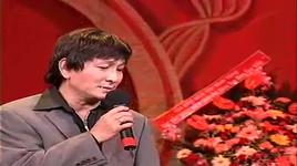 vo dong so (live) - minh phung