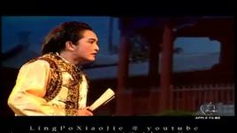 live show thoai my - tung canh phuong hong (phan 20) - thoai my (nsut)