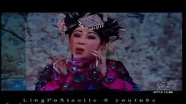 live show thoai my - tung canh phuong hong (phan 19) - thoai my (nsut)