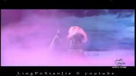 live show thoai my - tung canh phuong hong (phan 23) - hoai linh, chi tai