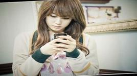 just the way you are - ji yeon (t-ara)