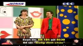 live show chuyen doi thuong (2/5) - hoai linh
