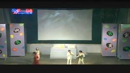 cuoi voi hoai linh 3 (p2) - hoai linh