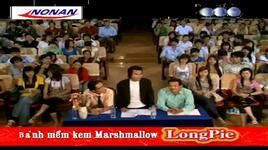 live show chuyen doi thuong (3/5) - hoai linh