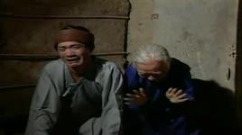 thach sanh ly thong 2 - minh nhi