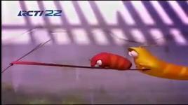 larva: typhoon - zyn - zyn