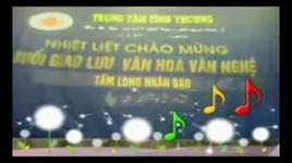 lieu thuoc yeu - chau gia chuyen