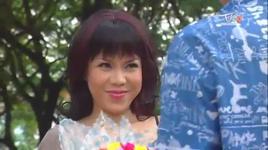 phan boi - viet huong