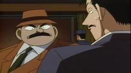 tham tu lung danh conan (tap 35 - b) - detective conan