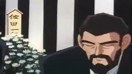 tham tu lung danh conan (tap 22 - b) - detective conan