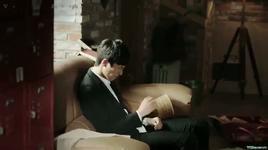 i remember (vietsub) - bang yong guk (b.a.p), yo seob (beast)
