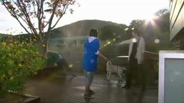 jeremy (lee hong ki) you're beautiful funny scenes - hong ki (f.t. island)