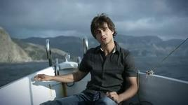europe's skies (music video) - alexander rybak