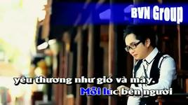 ngay hanh phuc (kara) - bang cuong