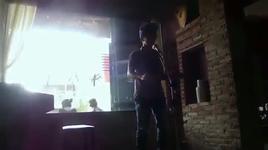 not nhac buon nhung ngay mua ( trailer ) - minhphucpk