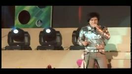 [live show] thien duong vang (cang xa cang yeu) - dan truong, thanh thao