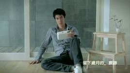 still in love with you - wang lee hom (vuong luc hoanh), wang lee hom (vuong luc hoanh)