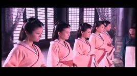 hoa roi (vietsub) - ruby lin (lam tam nhu)