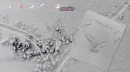 until you (handmade clip) - shayne ward