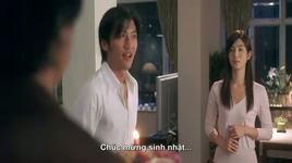 tan cau chuyen canh sat 4 - jackie chan (thanh long)