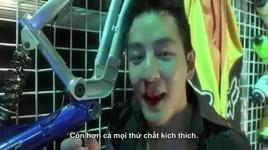 tan cau chuyen canh sat 5 - jackie chan (thanh long)