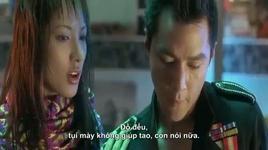 tan cau chuyen canh sat 2 - jackie chan (thanh long)