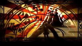 senbonzakura (vocaloid vietsub) - hatsune miku