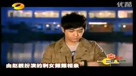 color (handmade clip) - jimmy lin (lam chi dinh)
