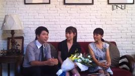 pnu tv 1 - dong thoi gian (phan 5) - phi nhung