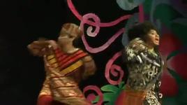 lan da trau   - thanh loc (nsut)